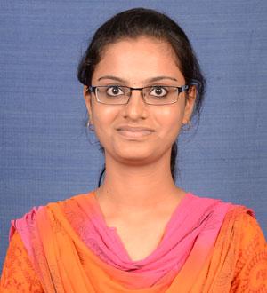 bharathi-vidhya