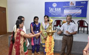 sairam-alumni-interaction48175