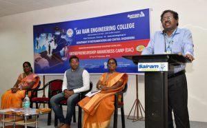 sairam-engineering-entrepreneurship-awareness-camp-7